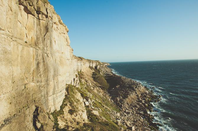 rock-climbing-courses 417