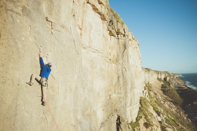 rock-climbing-courses 418