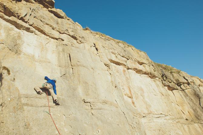 rock-climbing-courses 420