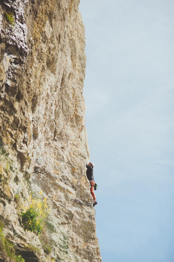 rock-climbing-courses 458