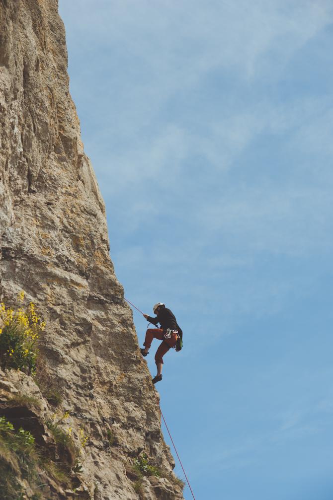 rock-climbing-courses 464