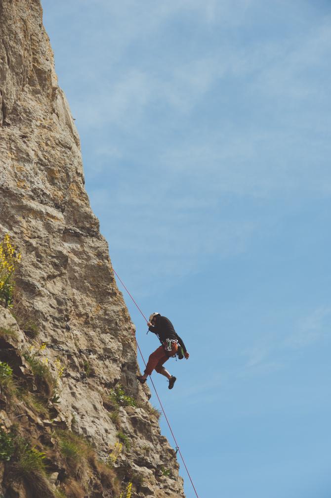 rock-climbing-courses 465