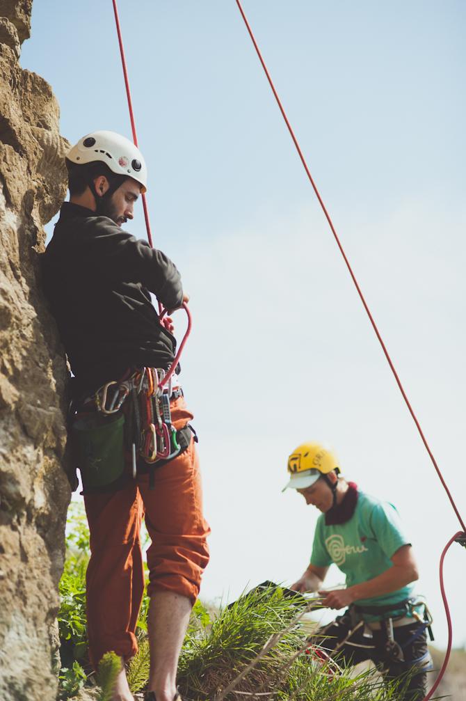 rock-climbing-courses 466