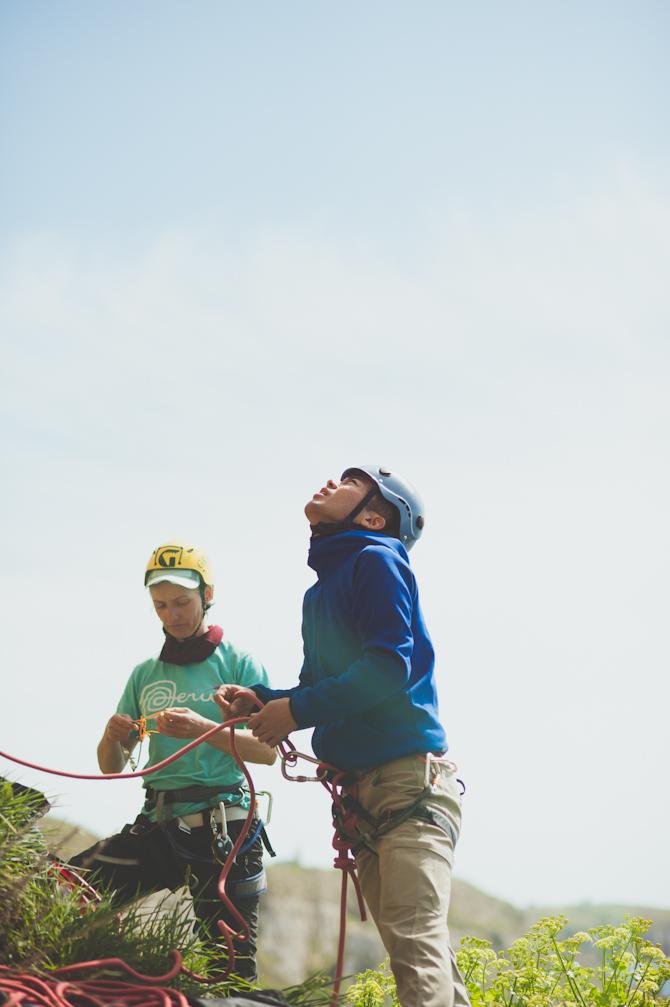 rock-climbing-courses 467