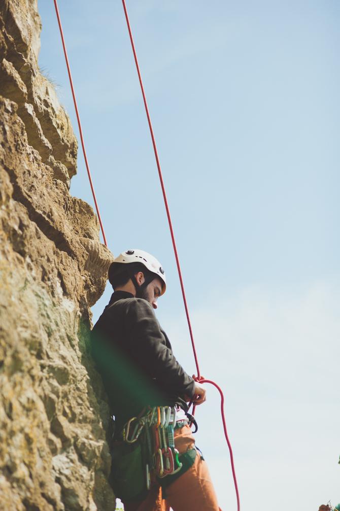 rock-climbing-courses 468