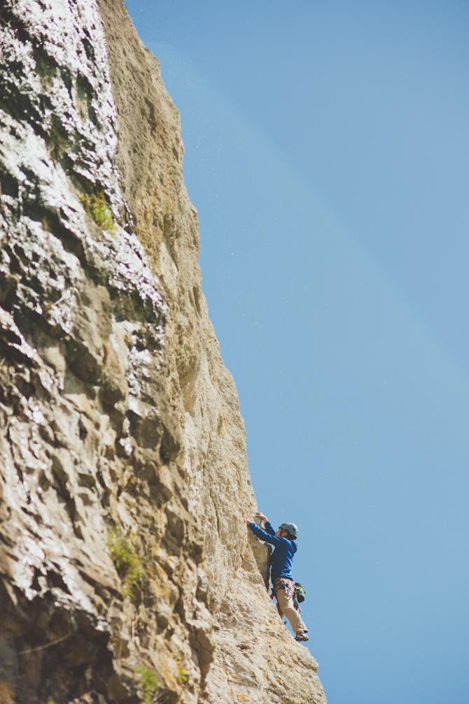rock-climbing-courses 470