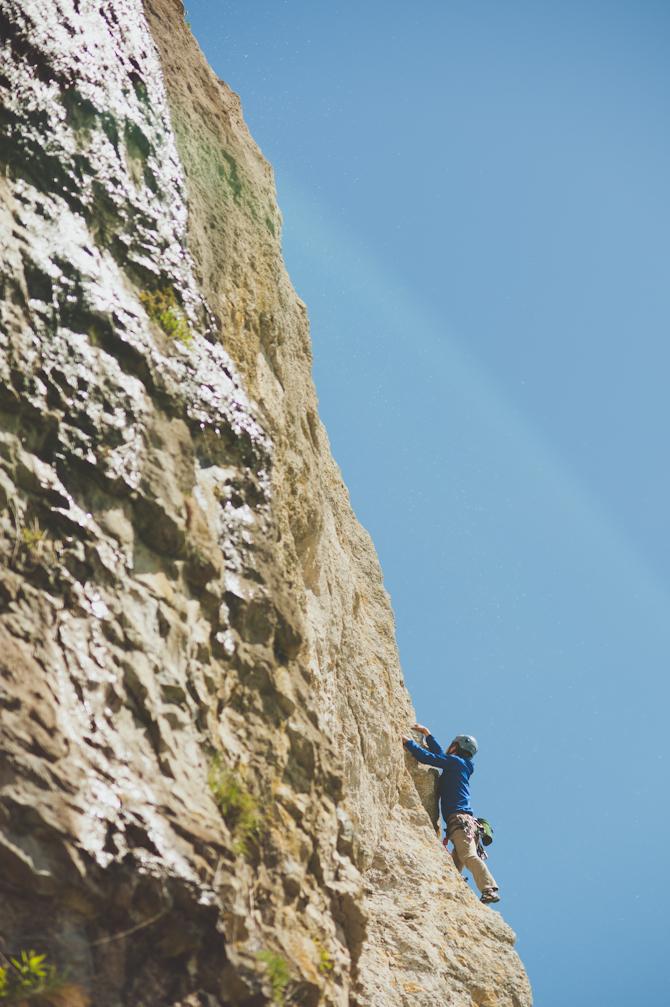 rock-climbing-courses 471