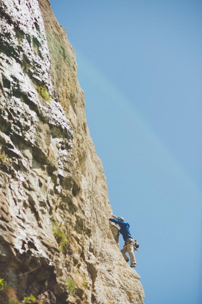 rock-climbing-courses 472