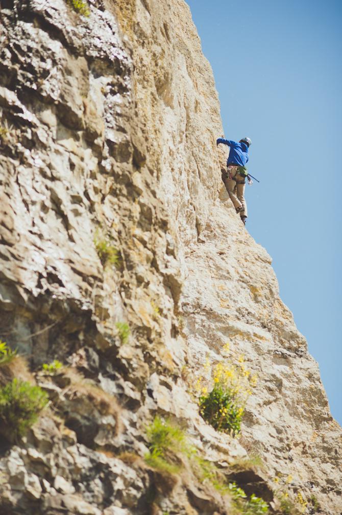 rock-climbing-courses 475