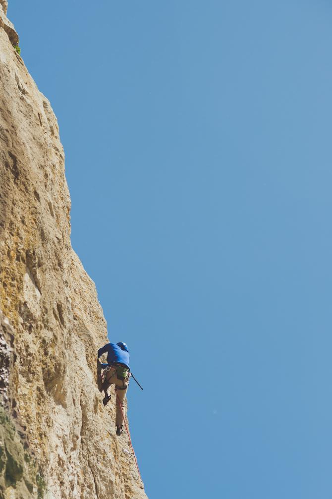 rock-climbing-courses 476