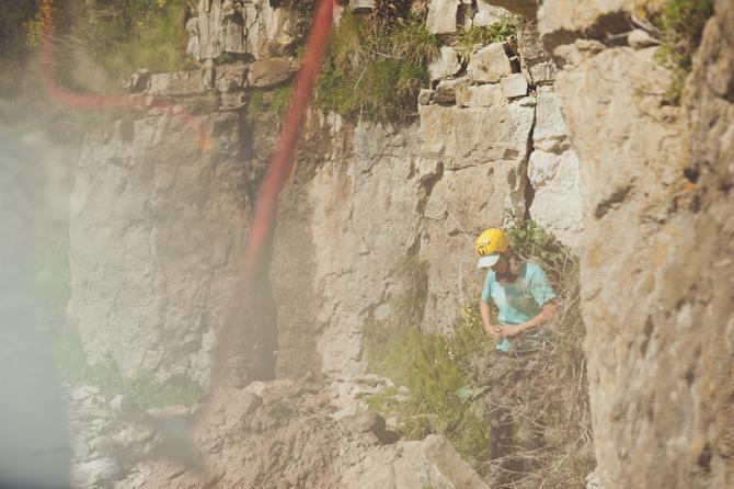 rock-climbing-courses 492