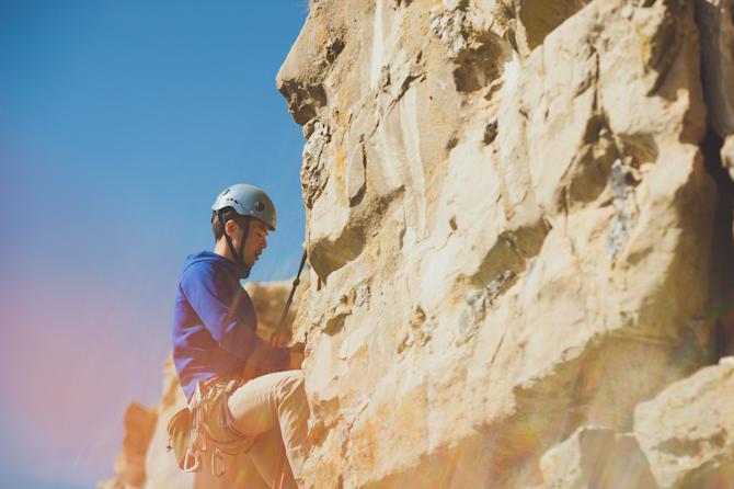 rock-climbing-courses 498