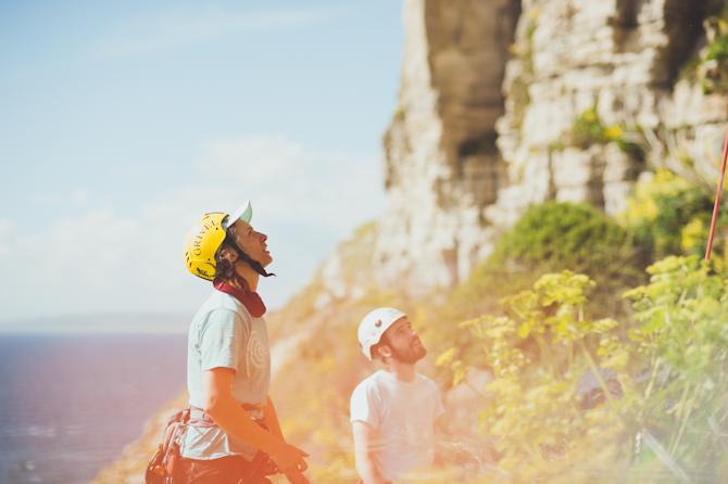 rock-climbing-courses 501