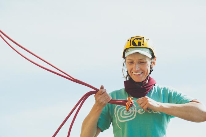 rock-climbing-courses 537