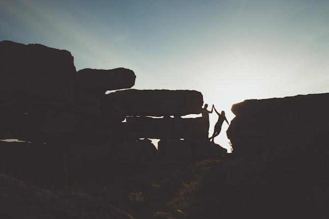 rock-climbing-courses 538