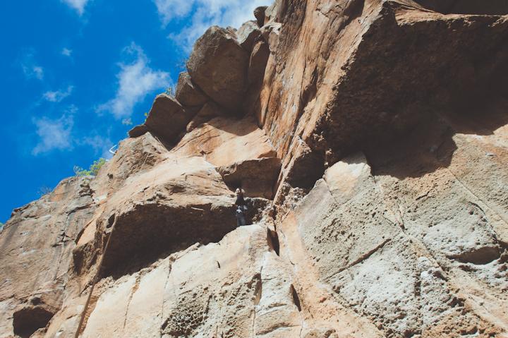 rock-climbing-courses
