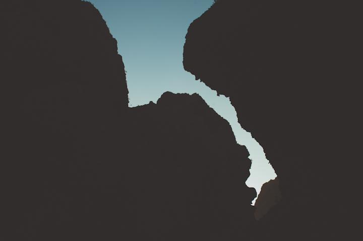 rock-climbing-courses-uk