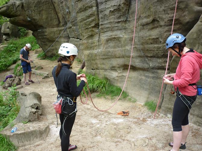 rock-climbing-kent 73