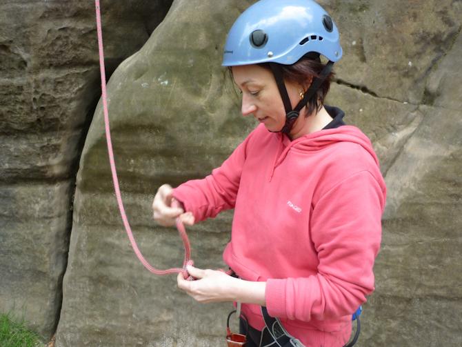 rock-climbing-kent 74
