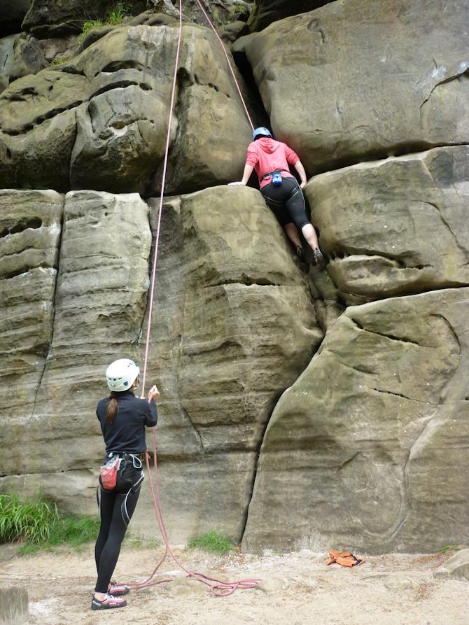 rock-climbing-kent 76