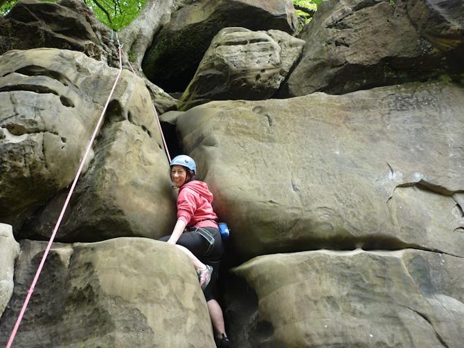 rock-climbing-kent 78