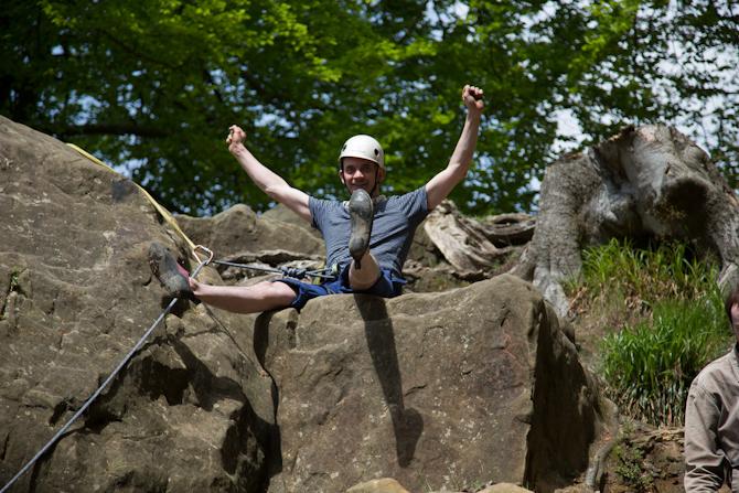 rock-climbing-kent 81