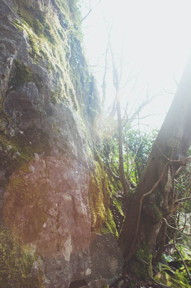 rock-climbing-trips-uk-portland-tunbridge-wells 108