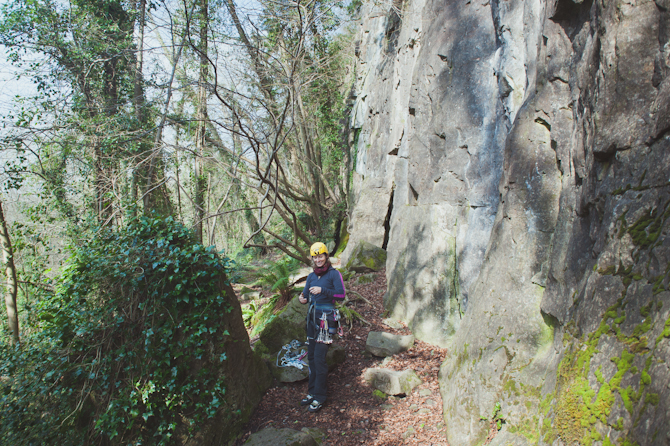 rock-climbing-trips-uk-portland-tunbridge-wells 109