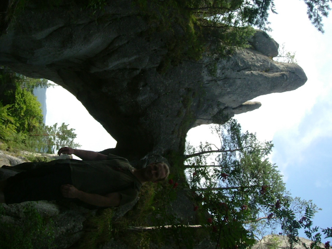rock-climbing-trips-uk-portland-tunbridge-wells 11