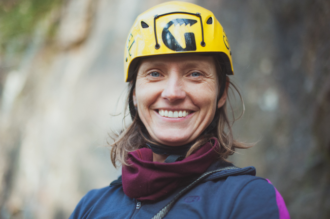rock-climbing-trips-uk-portland-tunbridge-wells 114