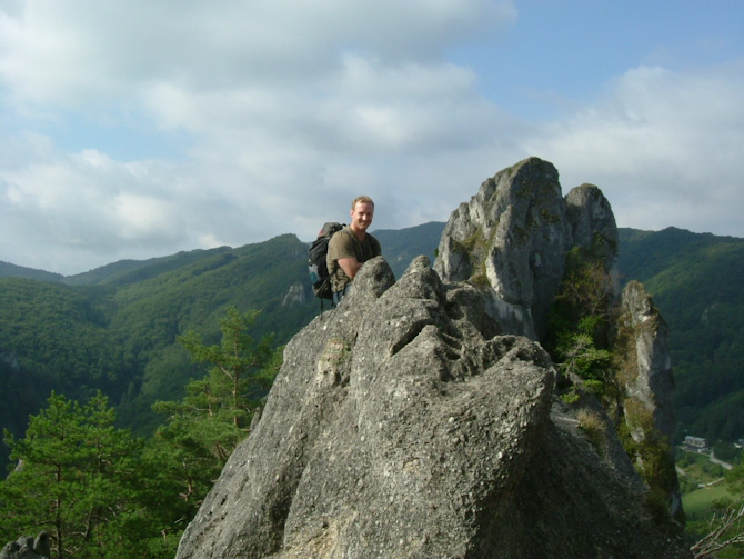 rock-climbing-trips-uk-portland-tunbridge-wells 12