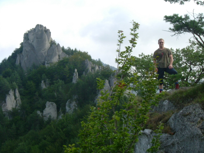 rock-climbing-trips-uk-portland-tunbridge-wells 13
