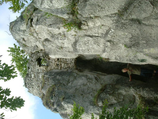 rock-climbing-trips-uk-portland-tunbridge-wells 14