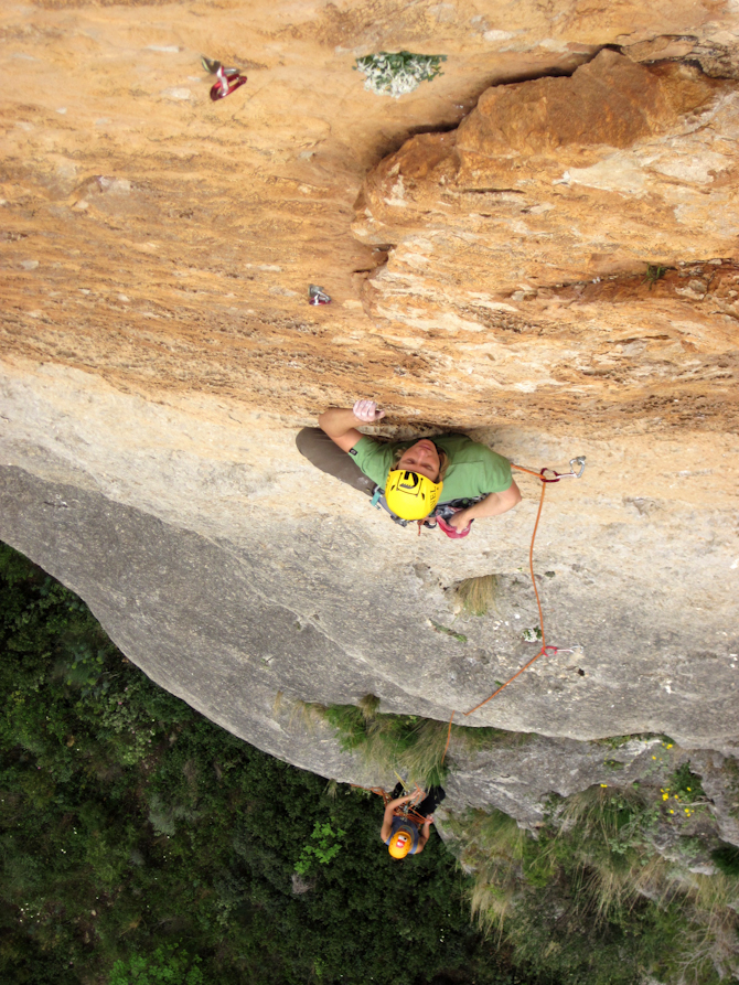 rock-climbing-trips-uk-portland-tunbridge-wells 16