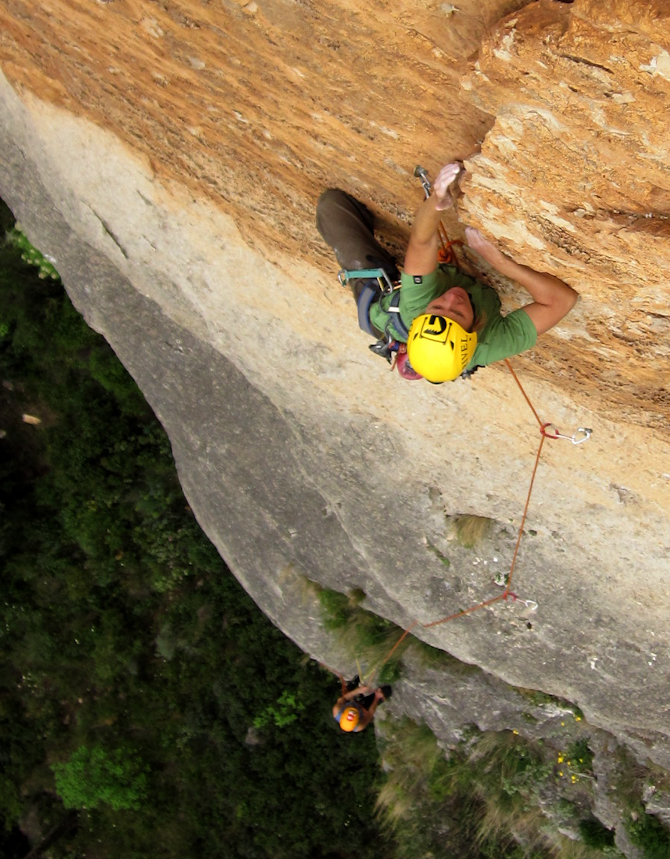 rock-climbing-trips-uk-portland-tunbridge-wells 17