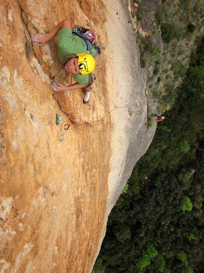 rock-climbing-trips-uk-portland-tunbridge-wells 18