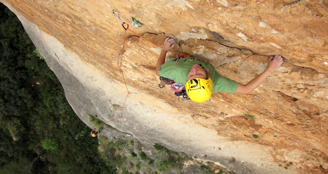 rock-climbing-trips-uk-portland-tunbridge-wells 19