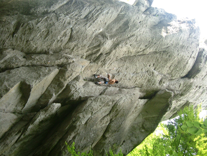 rock-climbing-trips-uk-portland-tunbridge-wells 2
