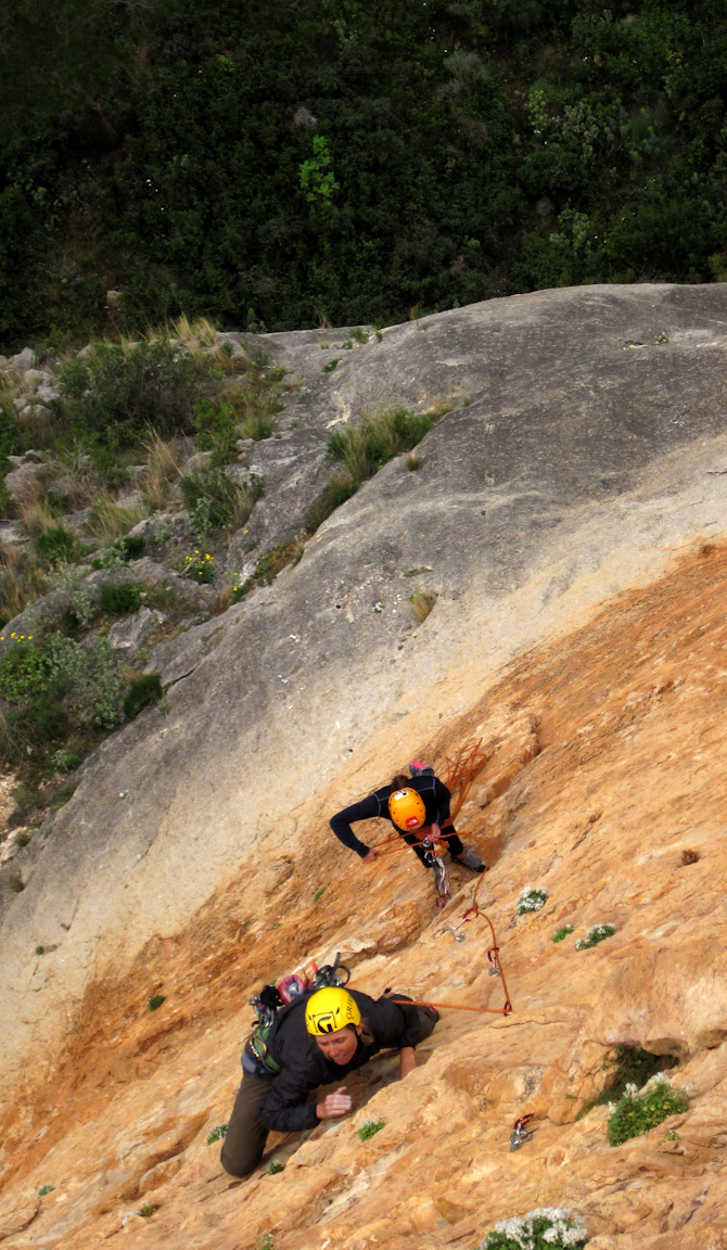 rock-climbing-trips-uk-portland-tunbridge-wells 21