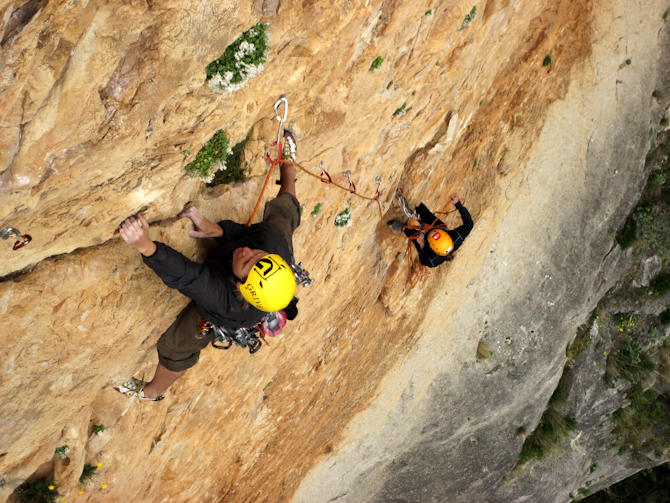 rock-climbing-trips-uk-portland-tunbridge-wells 22