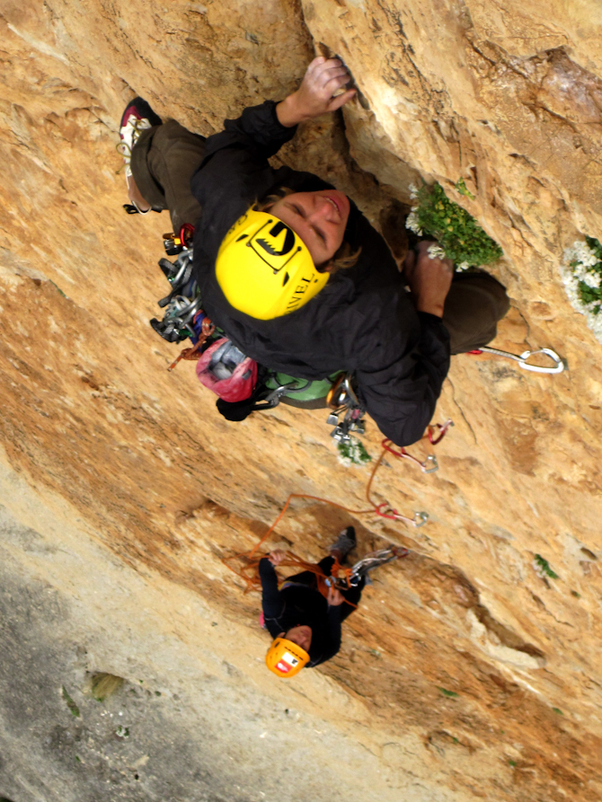 rock-climbing-trips-uk-portland-tunbridge-wells 23