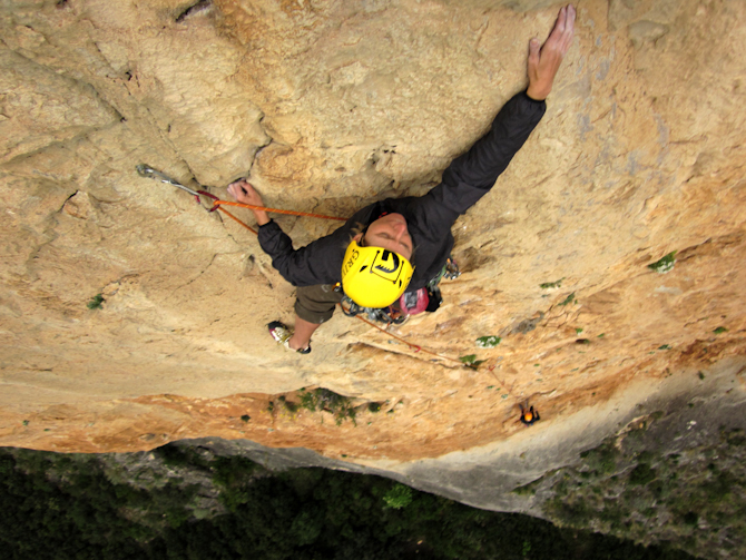 rock-climbing-trips-uk-portland-tunbridge-wells 24