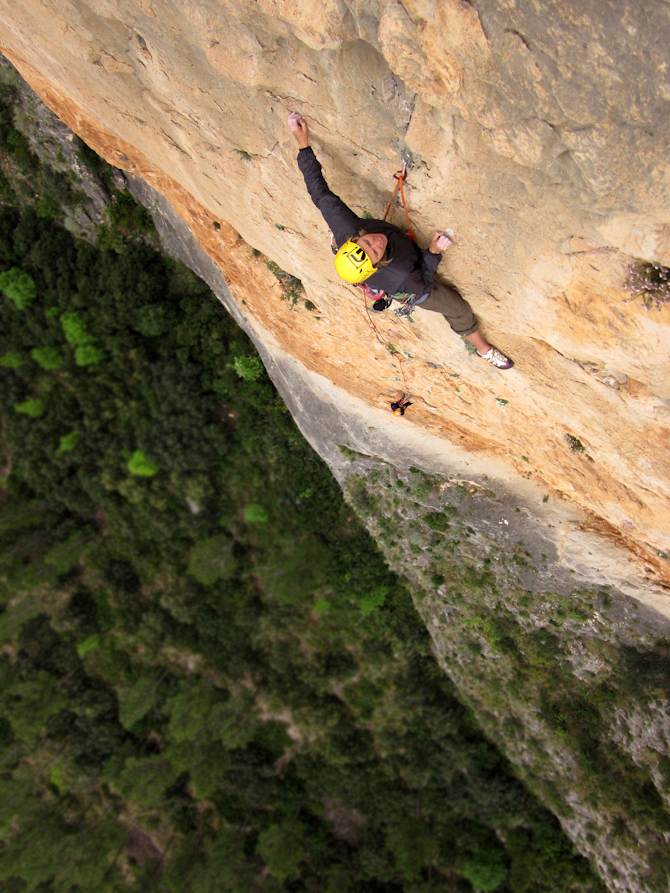 rock-climbing-trips-uk-portland-tunbridge-wells 25