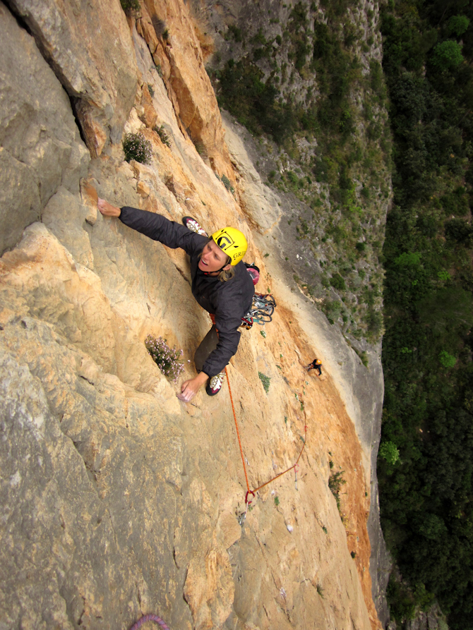 rock-climbing-trips-uk-portland-tunbridge-wells 26