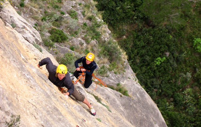 rock-climbing-trips-uk-portland-tunbridge-wells 27