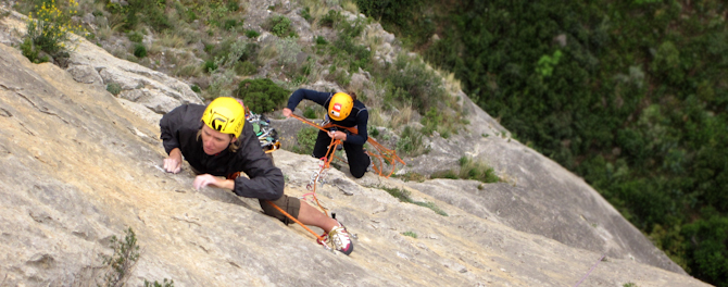 rock-climbing-trips-uk-portland-tunbridge-wells 28