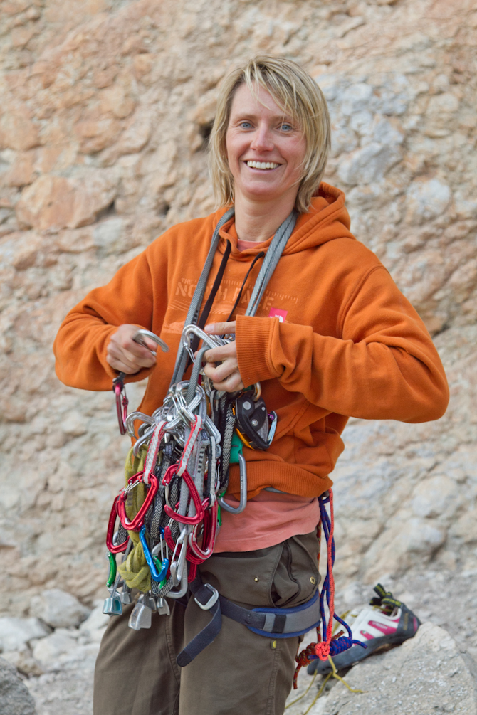 rock-climbing-trips-uk-portland-tunbridge-wells 29