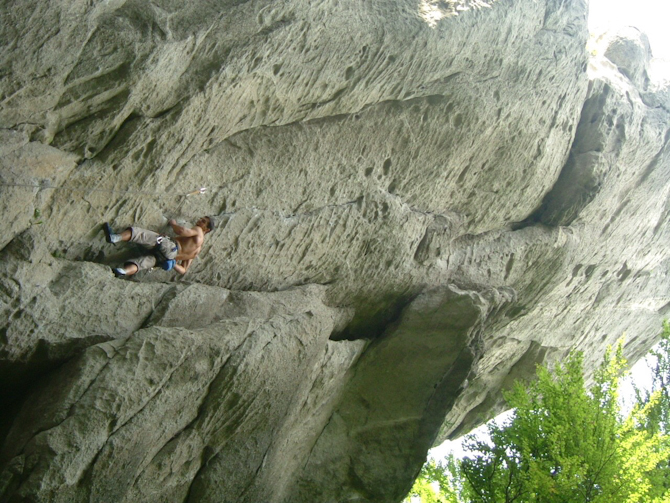 rock-climbing-trips-uk-portland-tunbridge-wells 3
