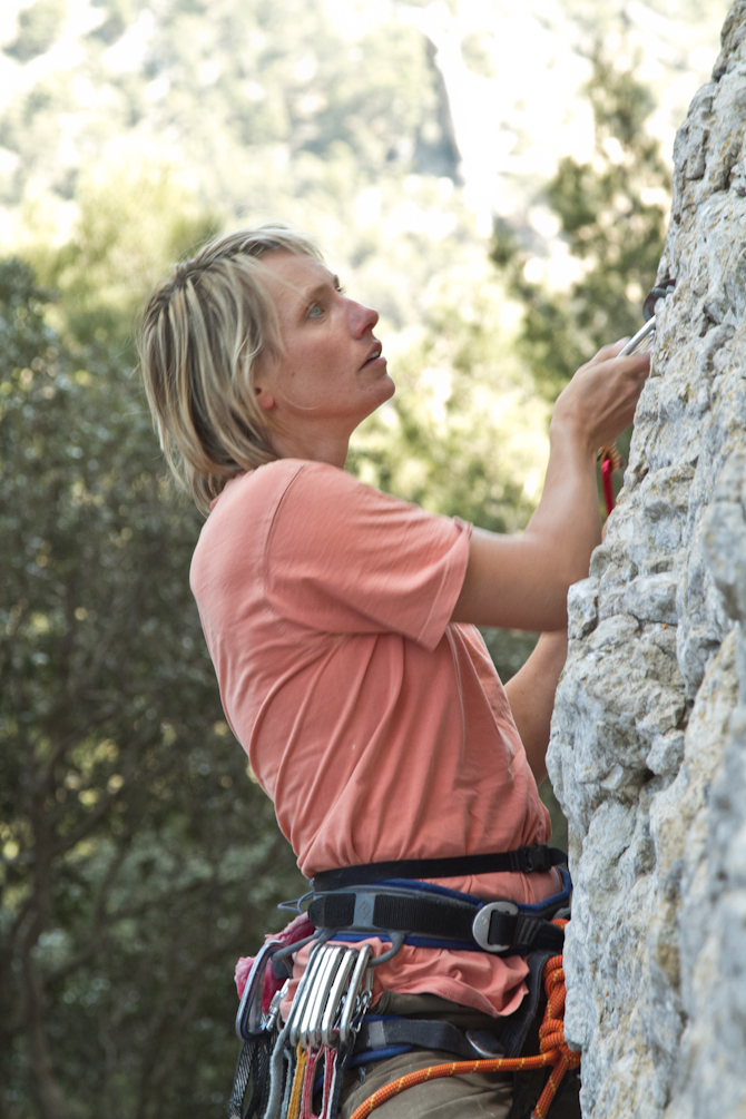 rock-climbing-trips-uk-portland-tunbridge-wells 30