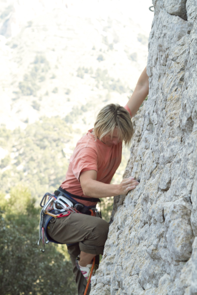 rock-climbing-trips-uk-portland-tunbridge-wells 31
